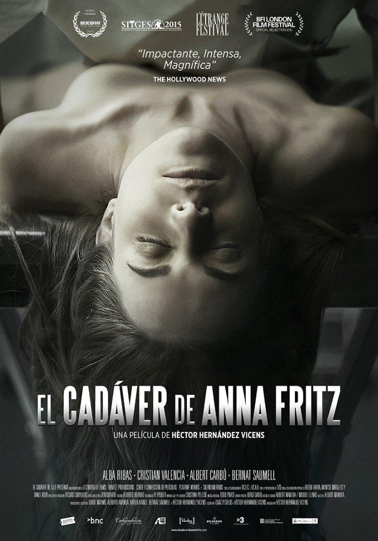 El cadáver de Anna Frit_1