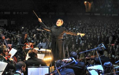Film Symphony Orchestra 2015_Barcelona_2