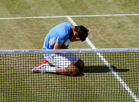 Del_Potro_wins_the_Medal_Bronze_in_London_2012