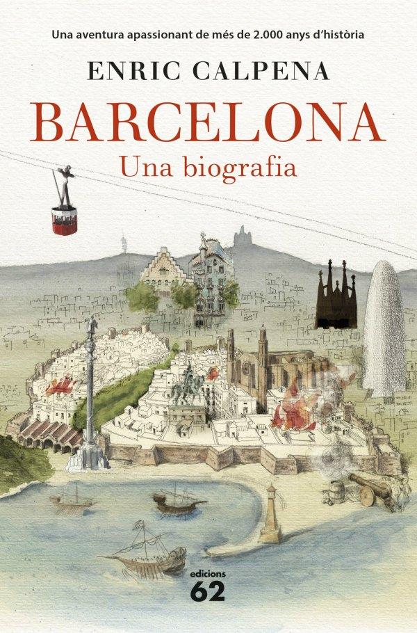 portada_barcelona_enric-calpena