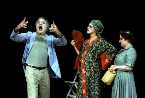 A teatro con Eduardo_1