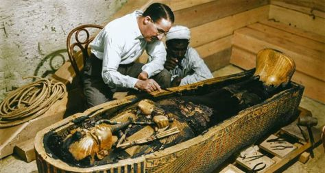 la-maldicion-de-tutankamon_4