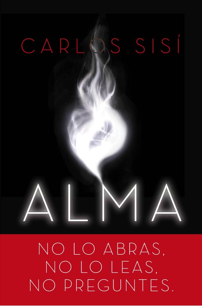 portada_alma_carlos-sisi