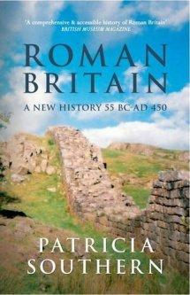 Roman Britain_Patricia Southern