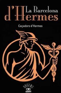 La Barcelona d Hermes_1