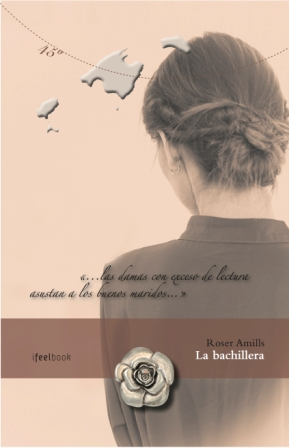 La_bachillera