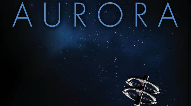 Aurora_destacado