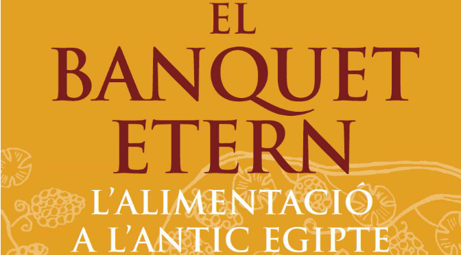 el-banquet-etern_Museu Egipci