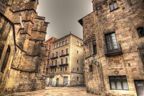 barri-gotic_historia-creacio-i-mentida