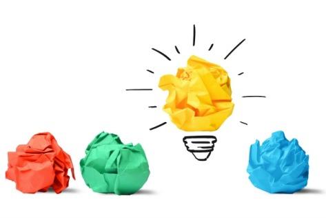emprenedors-i-innovadors-a-la-historia