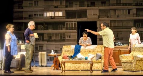 Avui no sopem_Teatre Condal_2