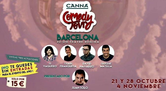canna-comedy-tour