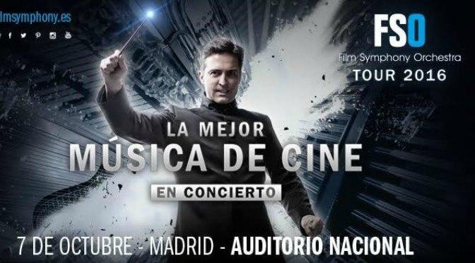 film-symphony-orchestra-destacado