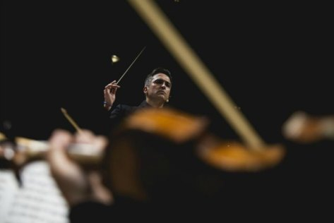 film-symphony-orchestra