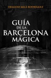 guia-de-la-barcelona-magica