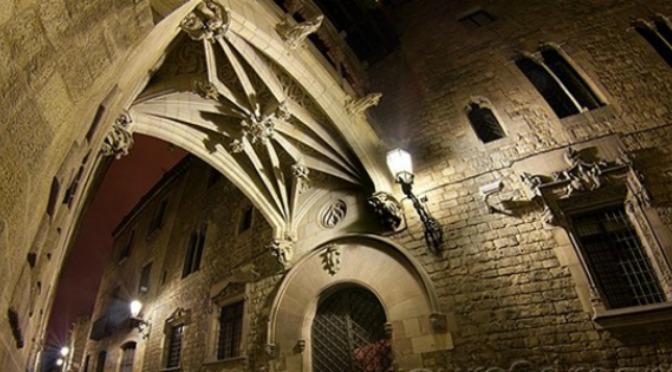 guia-de-la-barcelona-magica_destacado