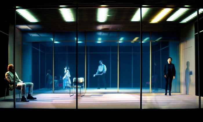 l_inframon_teatre-lliure