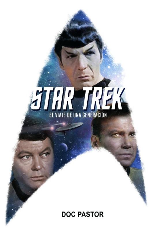 portada-star-trek1