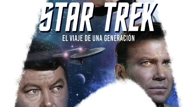 portada-star-trek_destacado