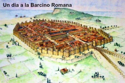 un-dia-a-la-barcino-romana_1