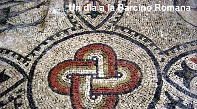un-dia-a-la-barcino-romana_destacado