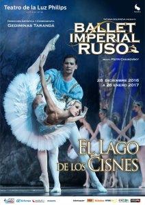 ballet-imperial-ruso-el-lago-de-los-cisnes-smedia-cartel