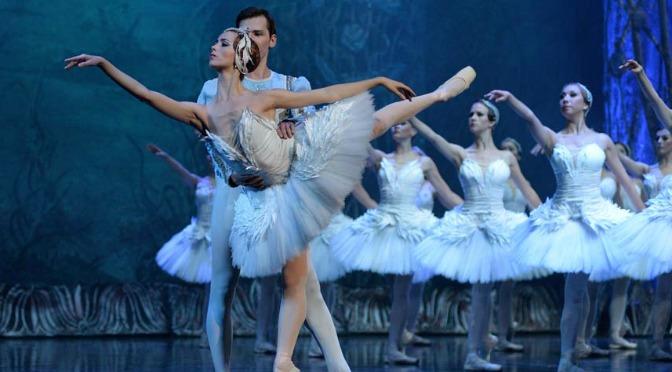 ballet-imperial-ruso-lago-de-los-cisnes_destacado