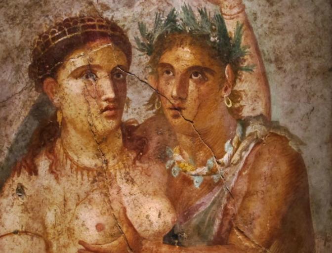 cartell-conferencia_el-sexe-a-lantiga-roma