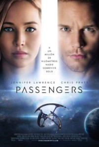 passengers-248x370