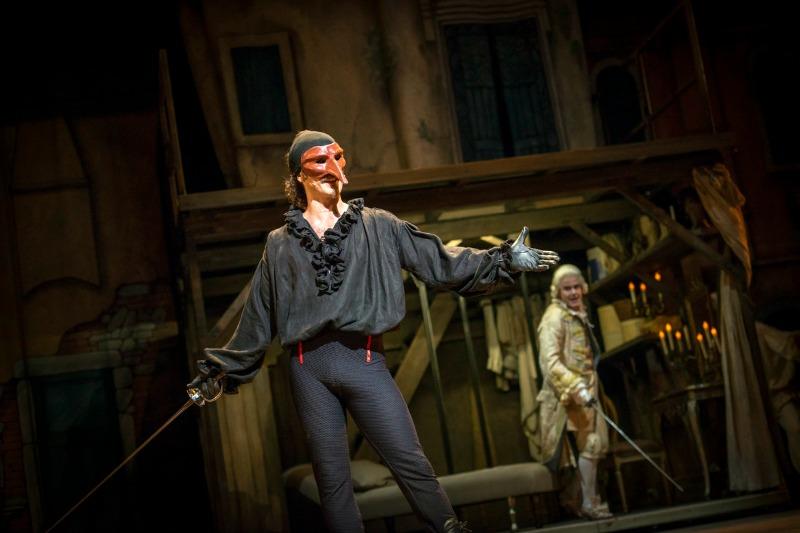 scaramouche_Teatre Victoria