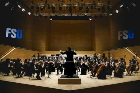 film-symphony-orchestra-barcelona_1