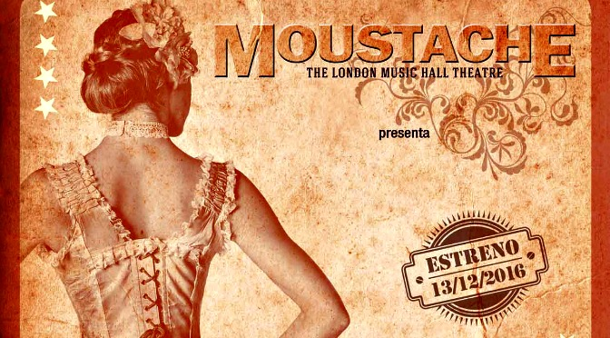 moustache_teatre-apolo_destacado