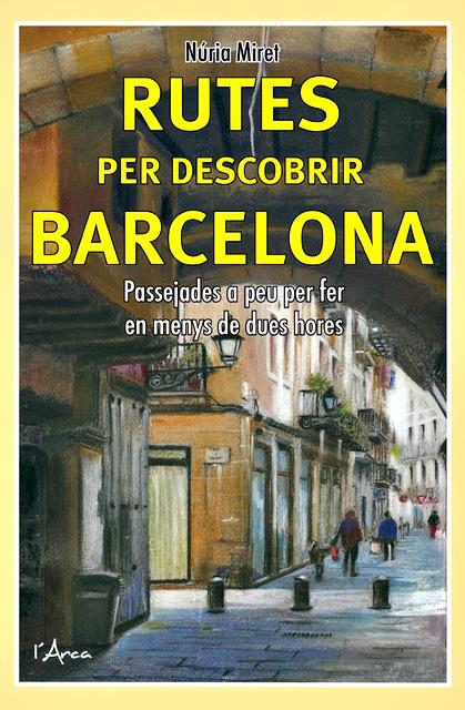 rutes-per-descobrir-barcelona_1