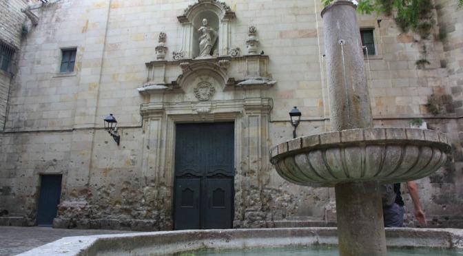 rutes-per-descobrir-barcelona_destacado