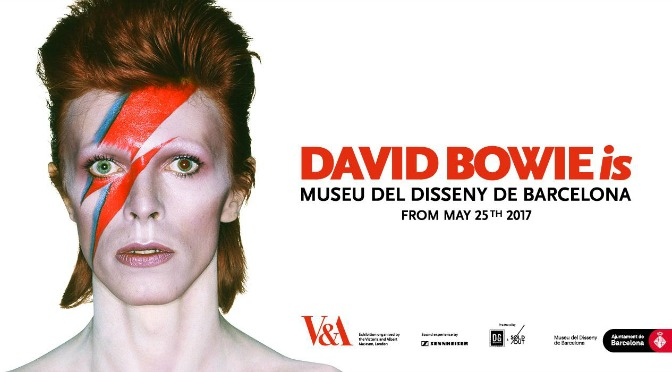 David Bowie is_destacado