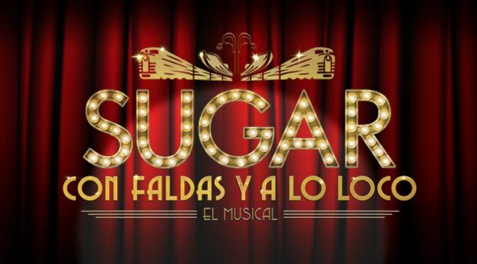 Sugar_ Con faldas y a lo loco_destacado