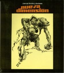 Nueva Dimension_portada_1