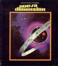 Nueva Dimension_portada_2