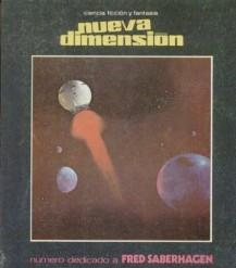 Nueva Dimension_portada_4
