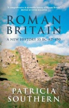 roman-britain-a-new-history-55-bc-ad-450