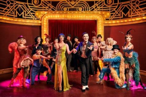 Cabaret el musical_1