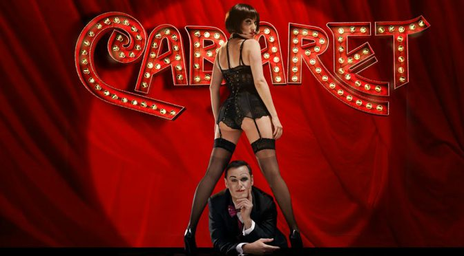 cabaret el musical_destacado