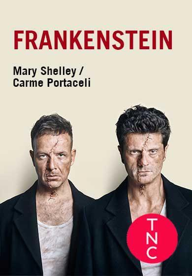 Frankestein_TNC