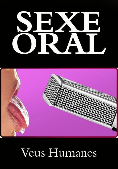 Sexe oral_Almeria teatre