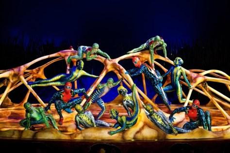 totem-cirque-soleil_1