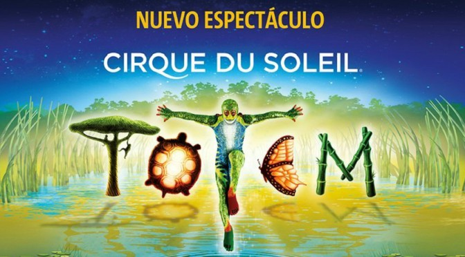 totem-cirque-soleil_destacado
