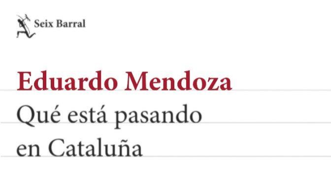 Que esta pasando en Cataluña_destacado_1