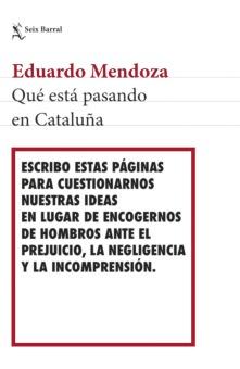 Que esta pasando en Cataluña_portada
