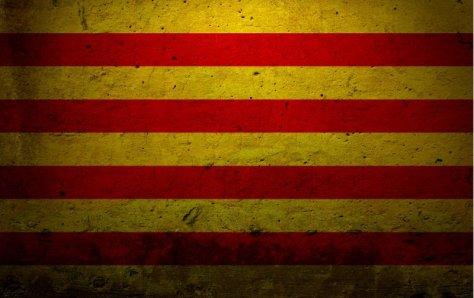 Curs Historia de catalunya