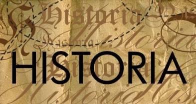 Curs un tast d_historia